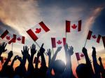 出国考研加拿大费用一共要花费多少?