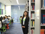 新加坡留学生打工政策主要有哪些?