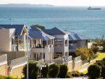 房子没看也照样买!澳洲旅行禁令让中国买家更疯狂