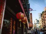 纽约华人聚居区过去20年房价大涨