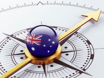 大批華人涌入澳洲房市抄底 借機撿漏