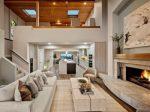 5个室内设计趋势:将豪华酒店带回家|居外精选