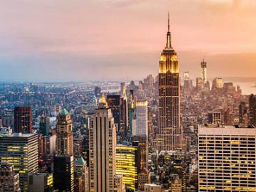 2021年拜登上台后,美国房地产市场还能一路高涨吗?