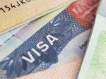 """对留学生也""""加征关税""""?美国留学签证费用涨了!"""