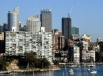 史上最低利率+亲商型政府——澳洲房市具备条件随时反弹