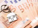 德国房东好消息:柏林房租不再设限 租金增长值得期待!