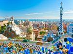 西班牙房产畅销 海外买家继续涌入