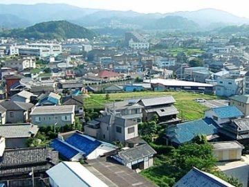 日本鼓励留学生在日创业 允许申请转换居留签证
