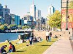 澳洲疫情受控后,为什么$100万以内的房子最受中国买家欢迎?
