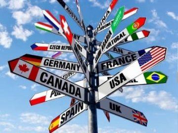 高考结束之后,还有哪些留学选择?