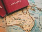 澳洲新移民签证制度对单身人士友好