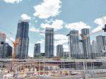 中国买家对加拿大房市再掀兴趣 首季末询盘增逾七成