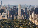 居外網CEO解說美國樓市怪象:大中型機構拋售 個人投資者接盤