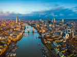 伦敦房价持续下降,首套房却变得更贵?