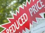 """西海岸市场成为美国房屋销售陷入困境的""""元凶""""?"""