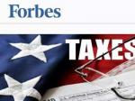 美国个人所得税保税指南攻略