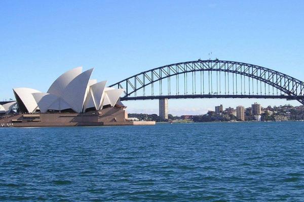 澳洲签证申请费用