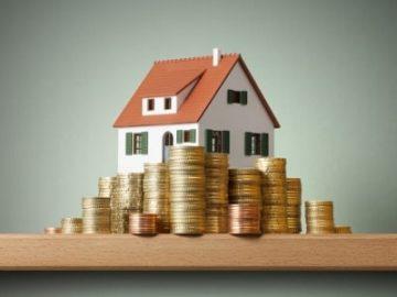 纽约再次增收豪宅税!新的房产税率在这里