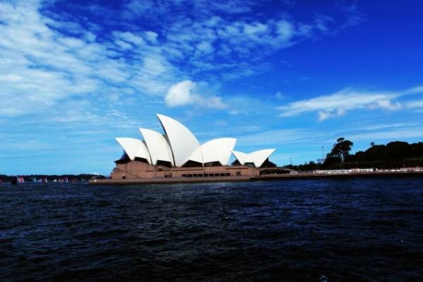 代办澳洲签证费多少钱