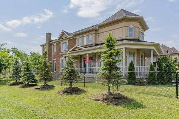 加拿大温哥华房价多少钱一平