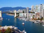 多伦多、温哥华涌入大量香港投资者 躲避政治动荡