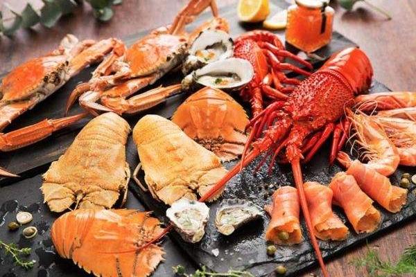澳洲食品安全法