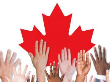 加拿大移民利好:纽省呼吁在未来5年内大增移民︱居外专栏