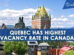 加拿大工作职位空缺达到43.5万 移民要趁早|居外专栏