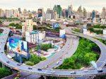 居外IQI报告:泰国房价有望明年回升 普吉岛前景最乐观