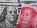居外網CEO剖析貿易戰對中國人在美購房產生的影響