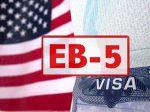 美国投资移民上涨80%到90万美元,新法规让美国梦有多远?
