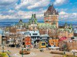 加拿大魁北克推移民新政 擬年增達4000移民配額