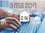亚马逊进军房地产市场会改变什么?