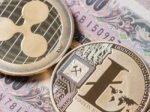 通常日本个人所得税税率多少?