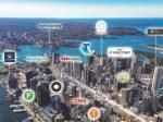 上半年悉尼商用物业成交创下新纪录︱居外专栏