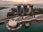 马云购置新加坡豪宅进行重建?近年选择新加坡的富豪越来越多