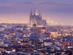 时尚之都、现实版的童话王国…住进这样的巴塞罗那到底是种怎样的体验?