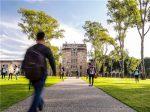 买家故事|23岁留学党的零成本留学之道