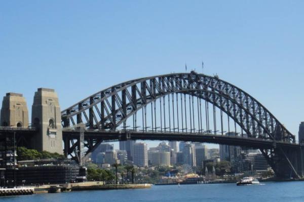 澳洲签证被拒原因