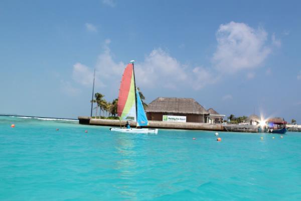 马尔代夫属于哪个国家_马尔代夫属于哪个国家?|居外网