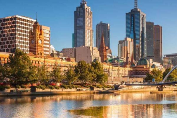 澳洲签证被拒怎么办