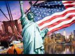 美国自由女神像门票多少钱?