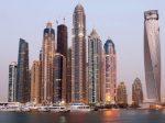 中国人对迪拜房产胃口变大 收益率高是关键