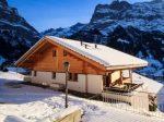 欧洲有哪些滑雪胜地正在向中国市场敞开大门?