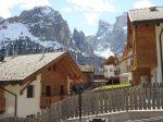 欧洲滑雪房产市场正流行着什么趋势?