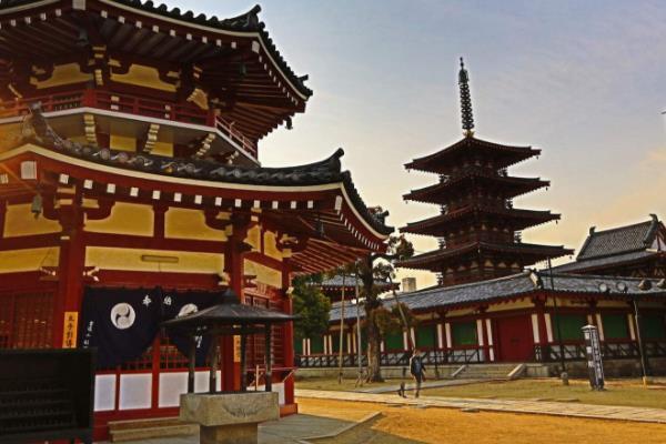 日本个人所得税保税指南