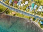 澳洲十大房价增长地区出炉!南澳独占4个
