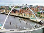 英国最适合房产投资的大学城在哪里?