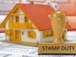 澳洲房产印花税 各州有什么规定?