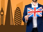 英国留学生的福音!时隔8年,英国PSW签证或将恢复|居外专栏
